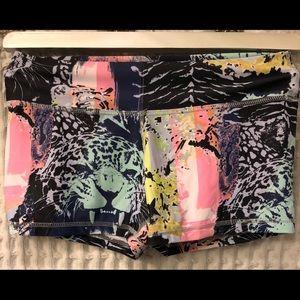 Savage Shirts Womens Medium